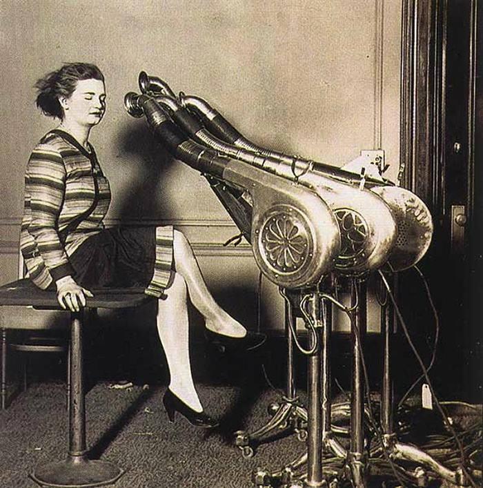 saç-kurutma-makinesi (1)