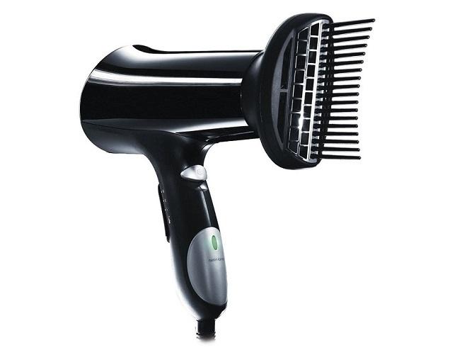 saç-kurutma-makinesi (2)