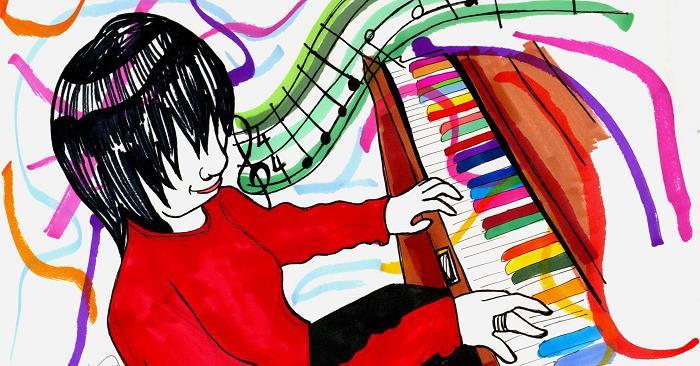 sinestezi-müziği-renkli-görmek