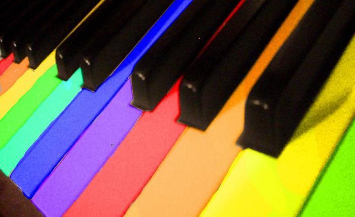 sinestezi-renkli-müzik