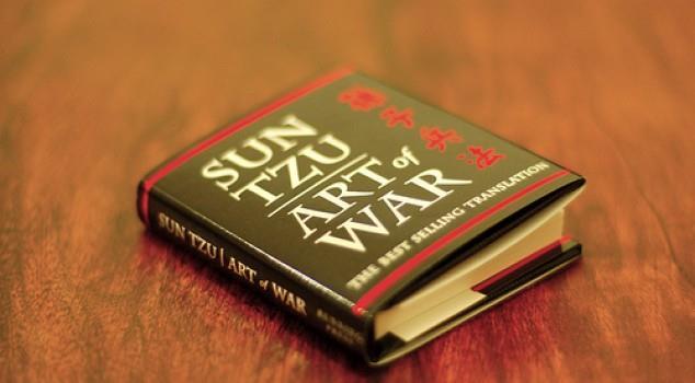 sun-tzu-art-war