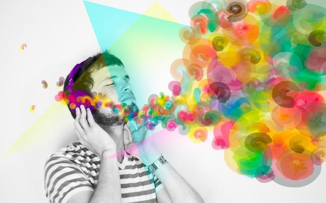 synesthesia-sinestezi