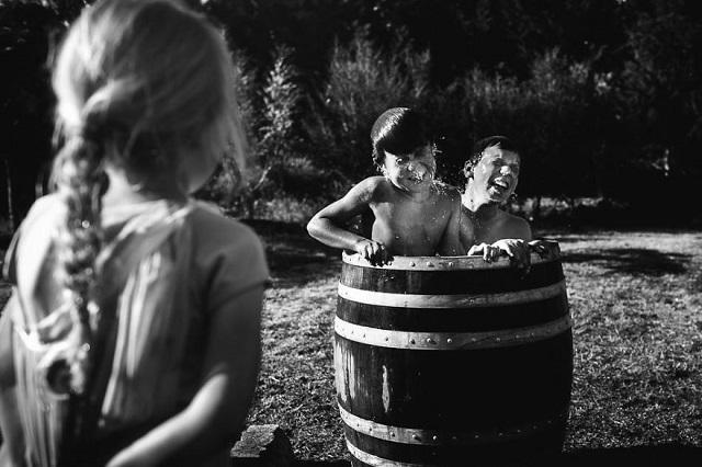 teknolojiden-uzak-çocuklar-ve-doğal-yaşam (1)