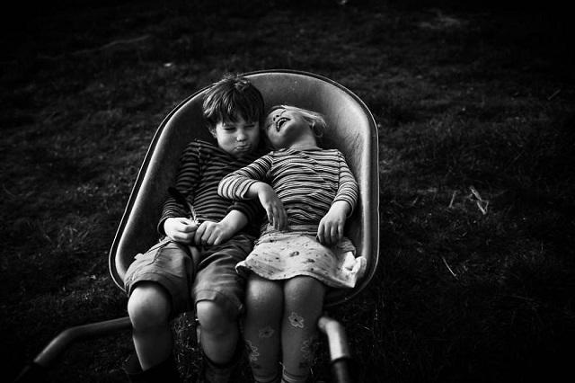 teknolojiden-uzak-çocuklar-ve-doğal-yaşam (3)