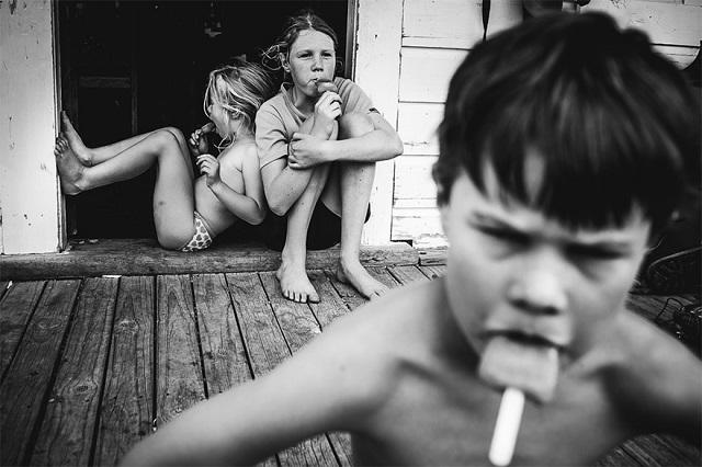teknolojiden-uzak-çocuklar-ve-doğal-yaşam (6)
