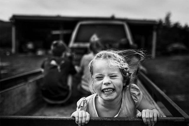 teknolojiden-uzak-çocuklar-ve-doğal-yaşam (8)