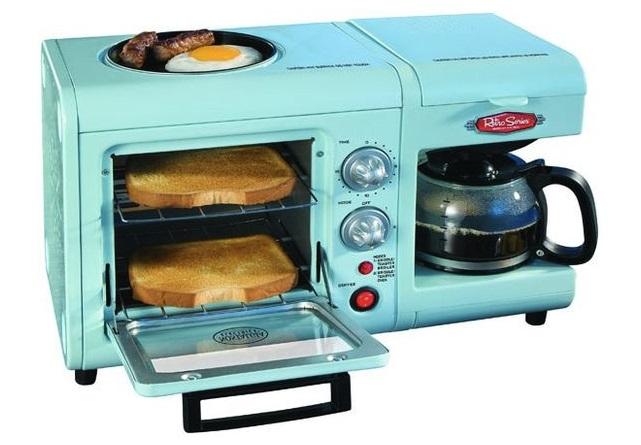 tost-makinesi (2)