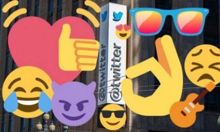twitter-sticker-ozelligi-1