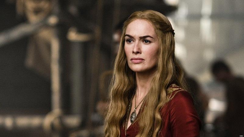 Cersei-Lannister