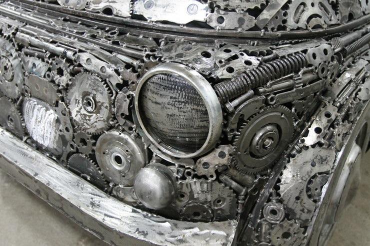 hurdaliktan-sanat-eseri-otomobiller-yaratmak-10