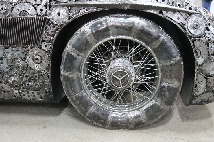 hurdaliktan-sanat-eseri-otomobiller-yaratmak-16