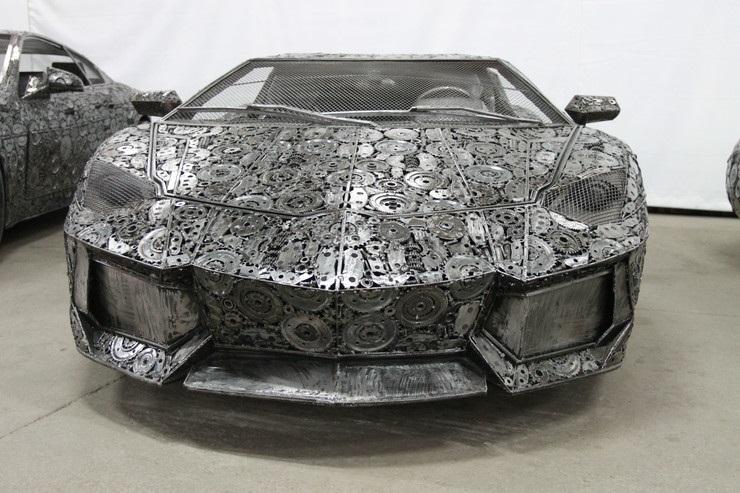 hurdaliktan-sanat-eseri-otomobiller-yaratmak-18