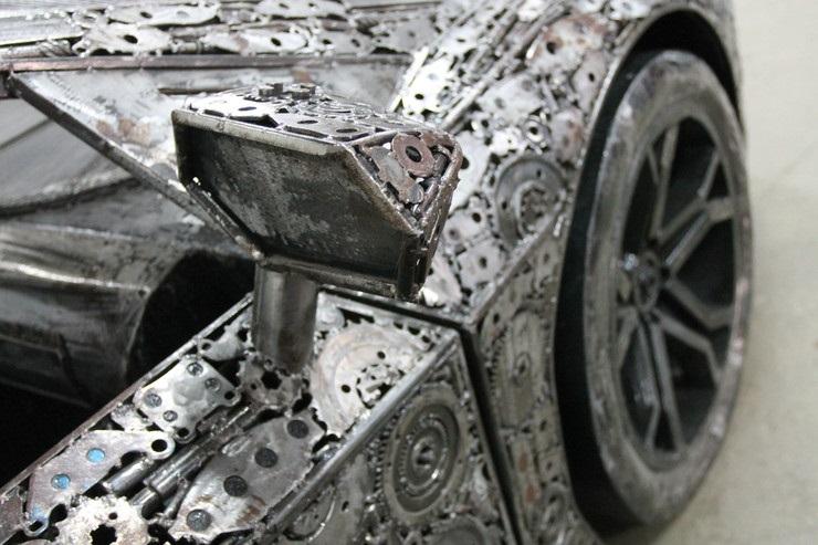 hurdaliktan-sanat-eseri-otomobiller-yaratmak-21