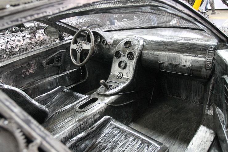 hurdaliktan-sanat-eseri-otomobiller-yaratmak-4
