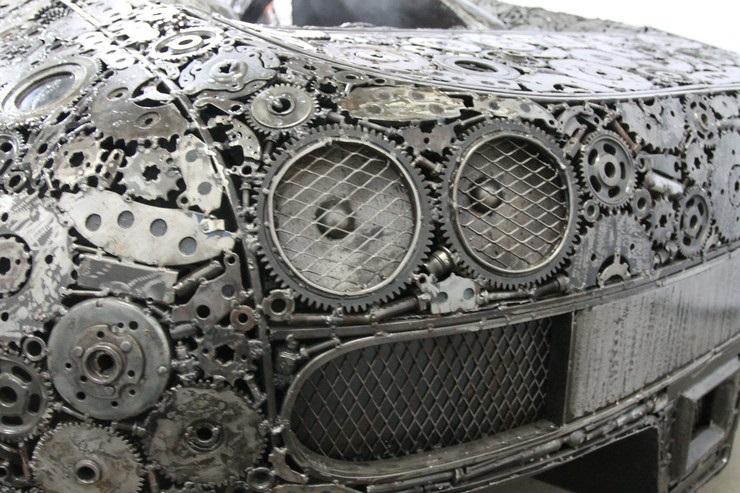 hurdaliktan-sanat-eseri-otomobiller-yaratmak-7