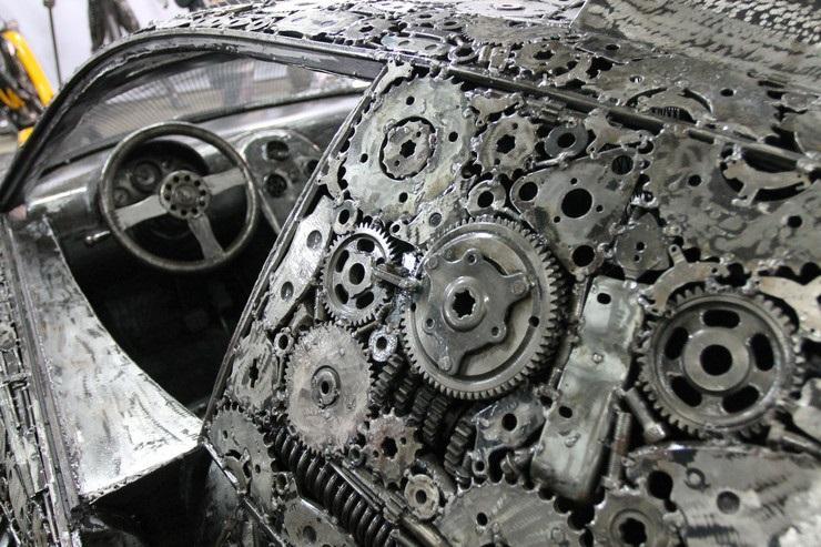 hurdaliktan-sanat-eseri-otomobiller-yaratmak-8