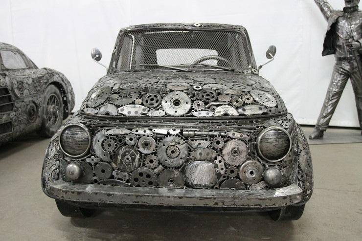 hurdaliktan-sanat-eseri-otomobiller-yaratmak-9