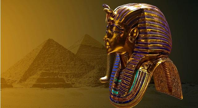 Tutankamon (4)