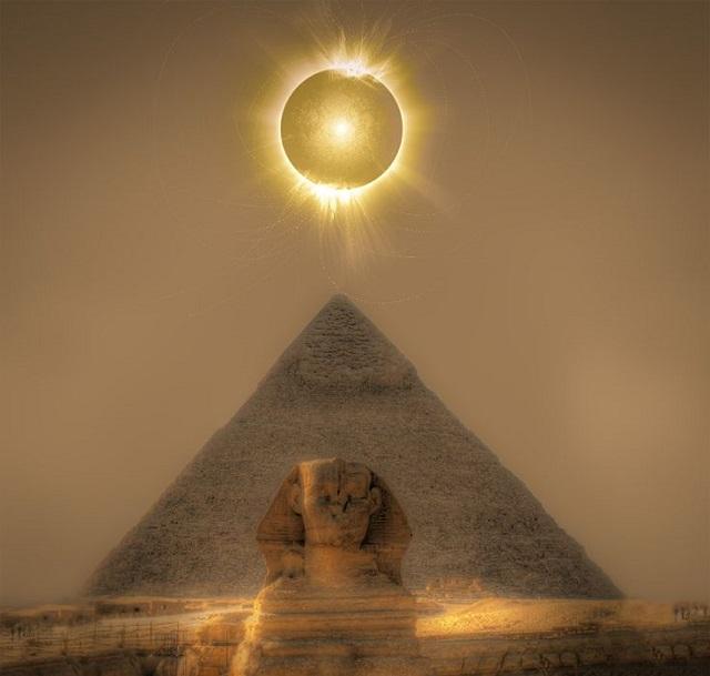 Tutankamon (5)