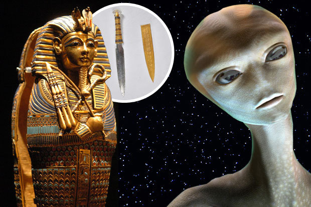 Tutankamon (7)