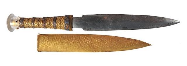 tutankamon-hanceri