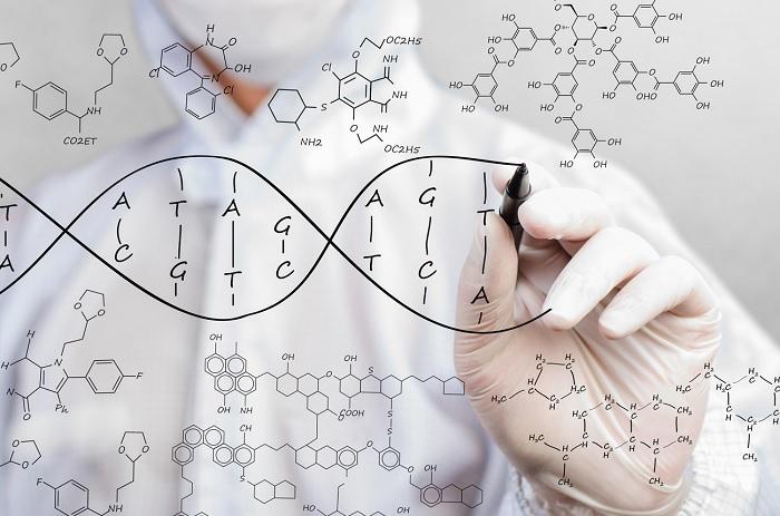 bilim-adamlari-genlerle-oynayarak-super-insan-uretecekler-2