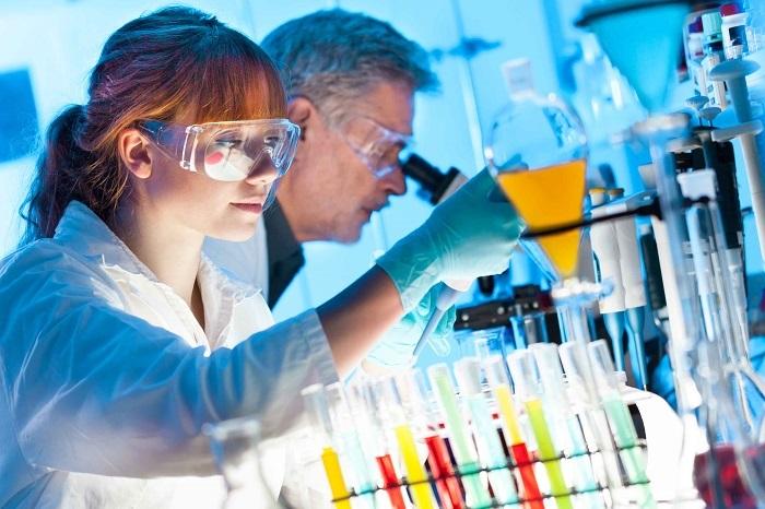 bilim-adamlari-genlerle-oynayarak-super-insan-uretecekler-3