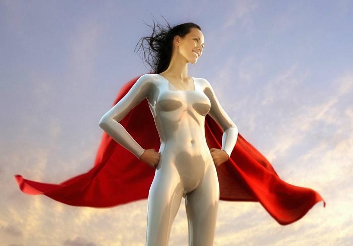 bilim-adamlari-genlerle-oynayarak-super-insan-uretecekler-4
