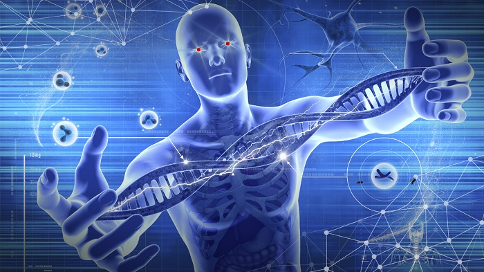bilim-adamlari-genlerle-oynayarak-super-insan-uretecekler-5