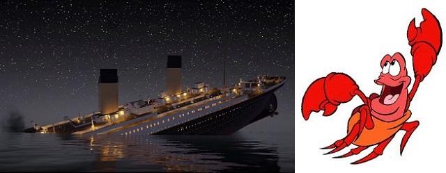 titanik-batarken-istakozlar