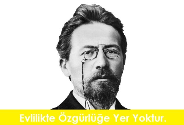 bekarlik-sultanlik-sorbiona-10
