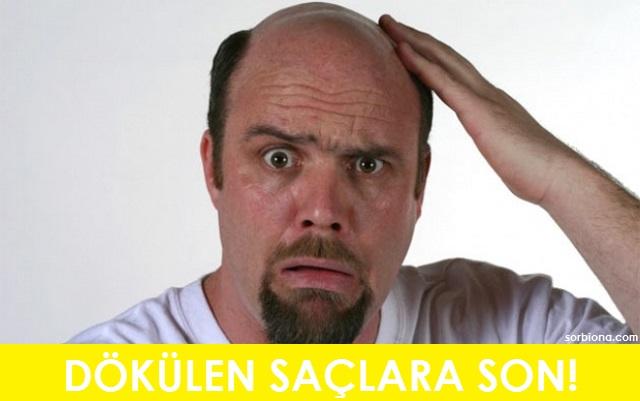 bekarlik-sultanlik-sorbiona-12