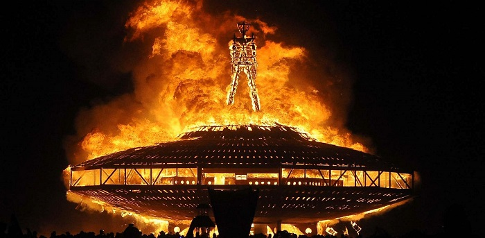 Burning-Man-Festivali (5)
