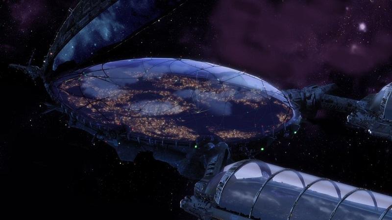evren-devasa-bir-uzayli-mezarligi-olabilir-2