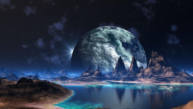 evren-devasa-bir-uzayli-mezarligi-olabilir-4