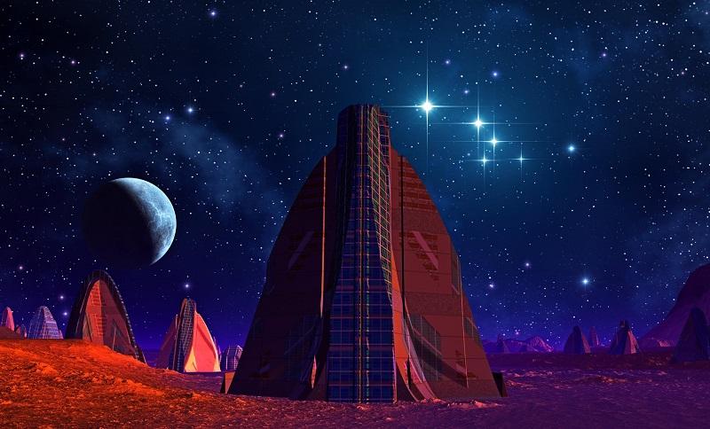 evren-devasa-bir-uzayli-mezarligi-olabilir-5