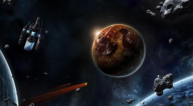 evren-devasa-bir-uzayli-mezarligi-olabilir-6