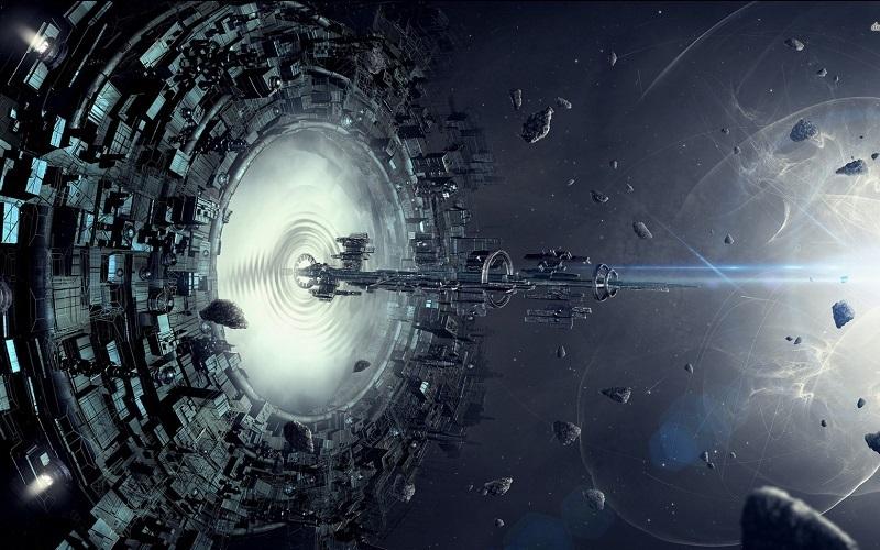 evren-devasa-bir-uzayli-mezarligi-olabilir-7