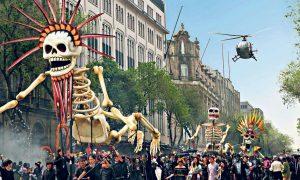 oluler-gunu-festivali-meksika-1