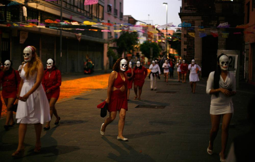 oluler-gunu-festivali-meksika-2
