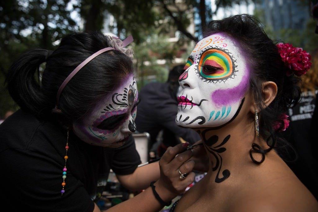 oluler-gunu-festivali-meksika-3