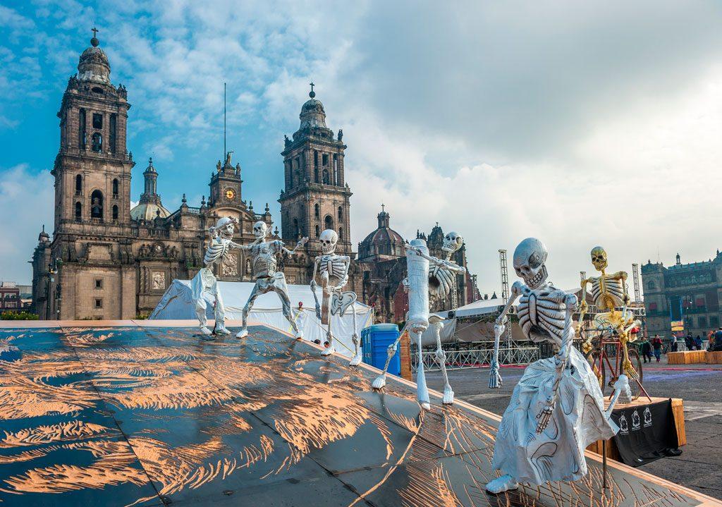 oluler-gunu-festivali-meksika-9