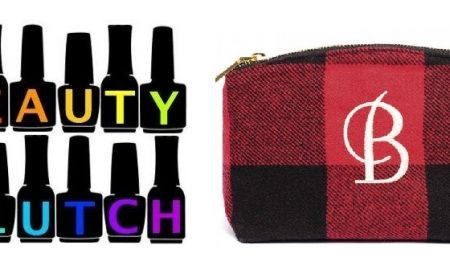beauty-edit-clutch-1