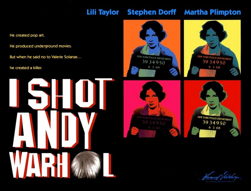 i-shot-andy-warhol-film