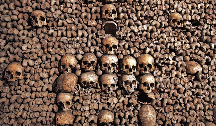 paris-yeralti-mezarliklari-10