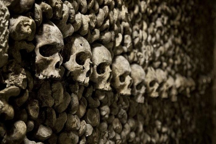 paris-yeralti-mezarliklari-9