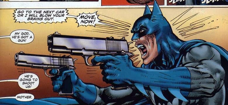 batman-gun