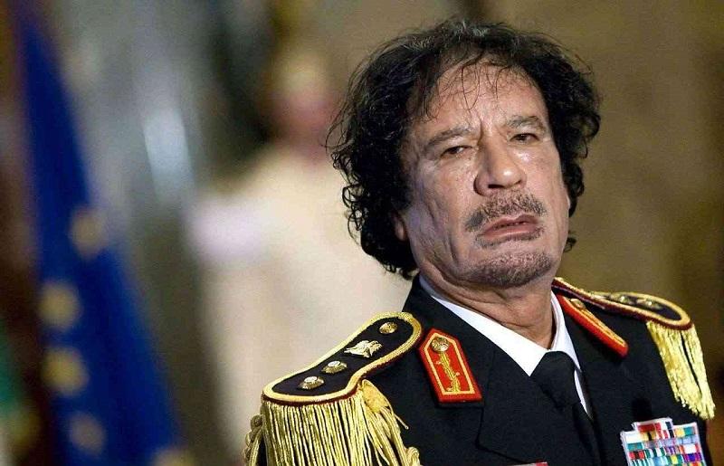 muammer-kaddafi