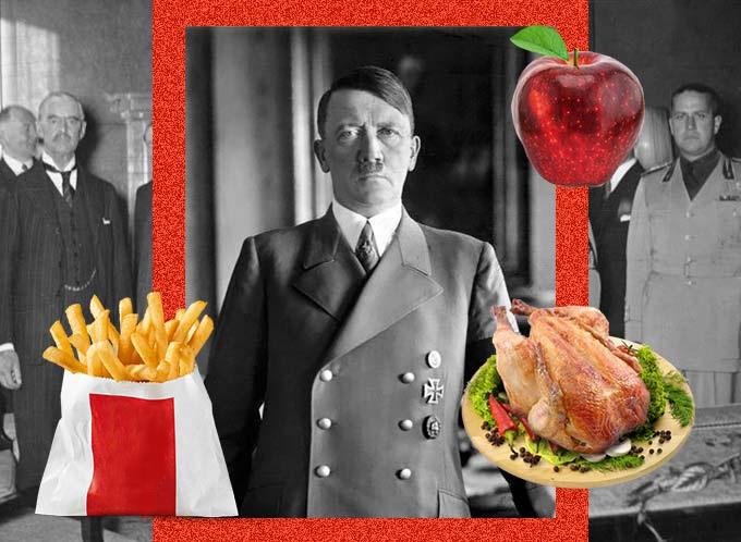 diktatorlerin-aksam-yemekleri