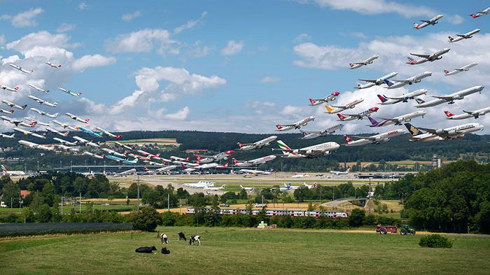 havaalani-fotogracisi-ucak-fotograflari-4
